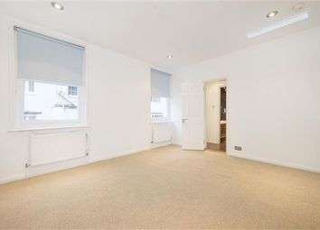 Thumbnail 3 bedroom property to rent in Gloucester Mews, Paddington