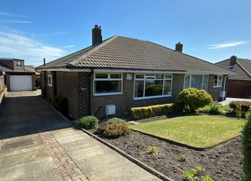 Thumbnail 2 bed bungalow for sale in Delph Lane, Netherton, Huddersfield