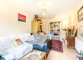 Thumbnail 1 bed flat for sale in Crystal Palace Parade, Crystal Palace