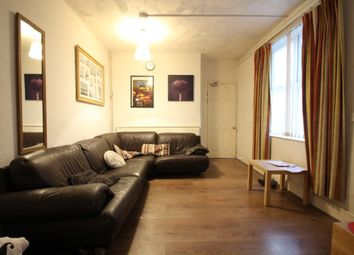 Thumbnail 6 bed terraced house to rent in Mackintosh Place, Roath, Cardiff