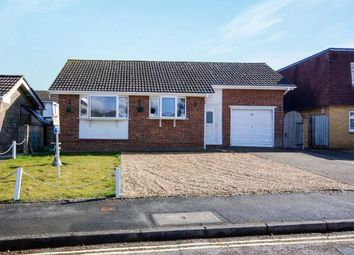 Thumbnail 3 bedroom bungalow for sale in Sandown, Isle Of Wight, .