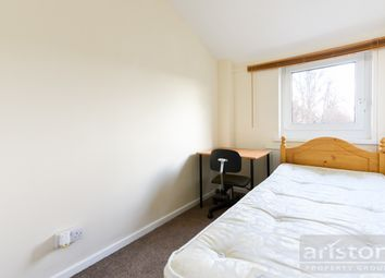 Thumbnail Room to rent in Andover Road, London