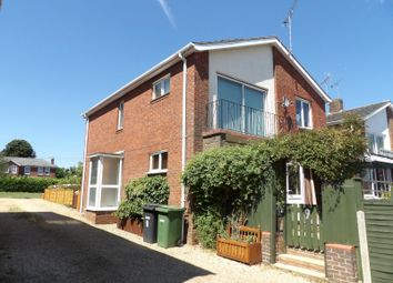 Thumbnail 2 bed maisonette to rent in Wheatsheaf Court, Hedge End, Southampton