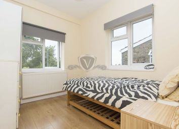 Thumbnail Room to rent in Byron Road, Walthamstow