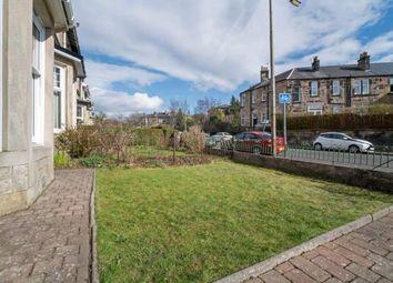 Auldhouse Road, Newlands, Glasgow G43