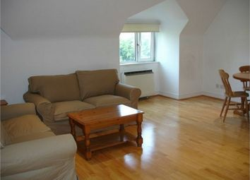 Thumbnail 2 bedroom flat to rent in Cassandra Court, Station Parade, Willesden Green