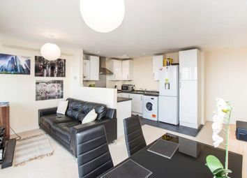 2 bed flat for sale in Taylor Place, London E3