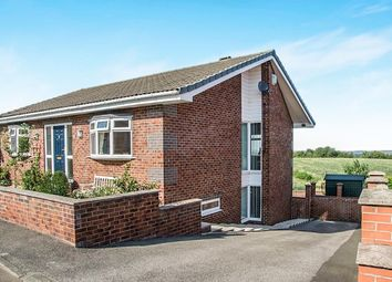 3 bed detached house for sale in Kenmore Crescent, Greenside, Ryton NE40