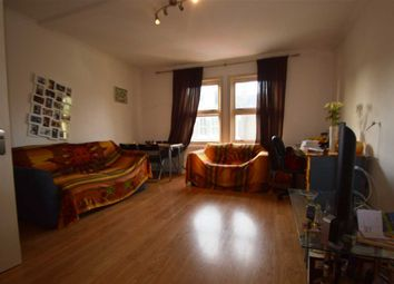 Thumbnail 1 bed flat to rent in Roehampton High Street, London