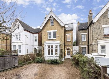 6 bed detached house for sale in Hopton Road, London SW16