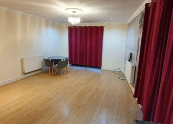 Thumbnail 2 bed flat to rent in Rom View House, 9 Como Street, Romford, Essex
