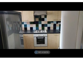 3 bed maisonette to rent in Stainsby Avenue, Birmingham B19