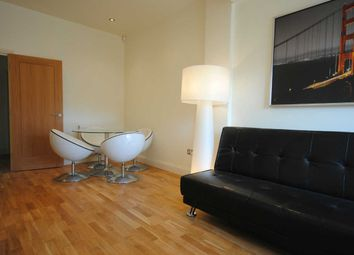 Thumbnail 1 bed flat for sale in Wellmeadow Road, London