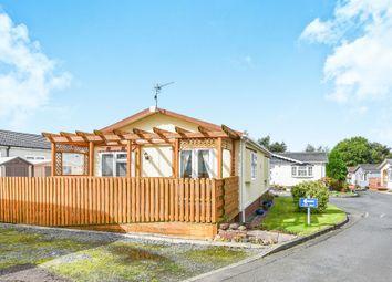 Thumbnail 2 bedroom property for sale in Cunninghamhead, Cunninghamhead Estate, Kilmarnock