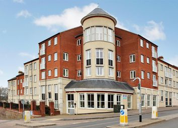 Thumbnail 1 bedroom property for sale in Ber Street, Norwich
