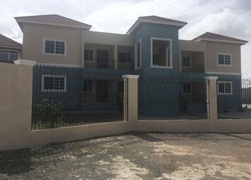 Thumbnail 2 bed apartment for sale in Greater Portmore, Saint Catherine, Jamaica