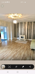 Thumbnail Room to rent in Roman Road, South Shields, Tyne And Wear