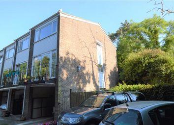 Thumbnail 3 bed end terrace house for sale in Parkham Glade, Wren Hill, Brixham, Devon