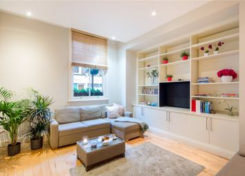 Court House, 165 Seymour Place, London W1H. 2 bed flat for sale
