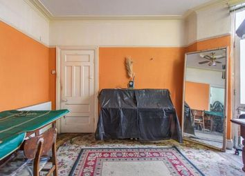 3 bed terraced house for sale in Amesbury Road, Cardiff CF23