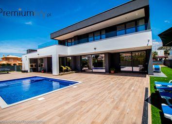 Thumbnail 5 bed villa for sale in Vale Pedras, Albufeira E Olhos De Água, Albufeira, Central Algarve, Portugal