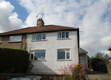 Thumbnail 2 bed flat to rent in Banstead Road, Caterham, Surrey