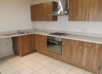 Thumbnail 2 bedroom flat to rent in Stonegate Mews, Doncaster