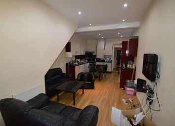 Thumbnail 6 bed property to rent in Tiverton Road, Birmingham, West Midlands.