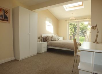 Thumbnail Room to rent in Milton Road, Earley, Reading