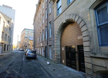 11 Scoresby Street, Bradford, West Yorkshire BD1