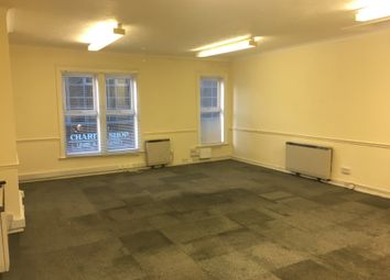 Thumbnail Office to let in Broadway, Peterborough