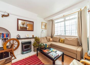 Thumbnail 3 bed semi-detached house for sale in Whittell Gardens, Sydenham, London