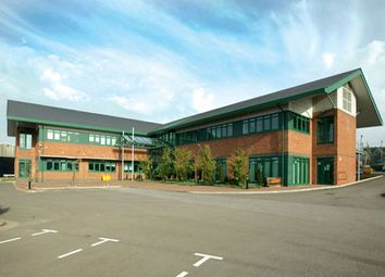 Thumbnail Office to let in Chawley Park, Oxford