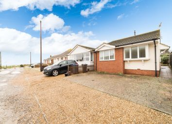 Thumbnail 2 bedroom detached bungalow for sale in Humber Avenue, Herne Bay