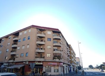 Thumbnail 4 bed apartment for sale in Gandia Playa Y Grao, Gandia, Spain