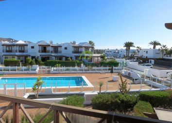 Thumbnail 3 bed terraced house for sale in Playa Blanca, Playa Blanca, Lanzarote, Canary Islands, Spain