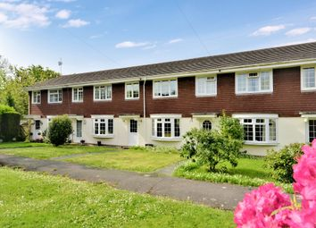 3 bed terraced house for sale in Duart Court, New Milton BH25