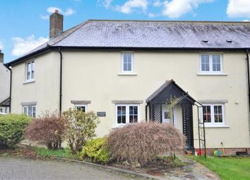 Thumbnail 4 bed semi-detached house for sale in Kyl Cober Parc, Stoke Climsland, Callington, Cornwall