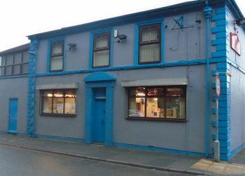Thumbnail Pub/bar for sale in Cleveland Street, County Durham: Darlington