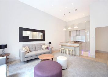Thumbnail 2 bed flat to rent in Emperors Gate, South Kensington, London
