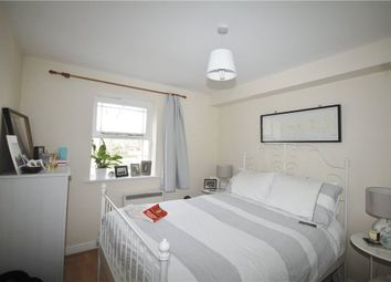 Thumbnail 2 bed flat to rent in Stott Close, London