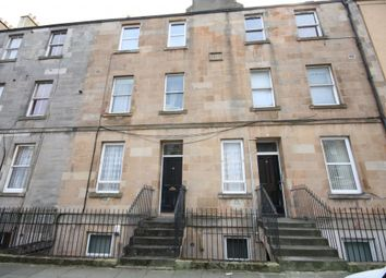 Thumbnail 2 bed flat for sale in Pitt Street, Edinburgh