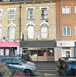 Thumbnail Retail premises to let in High Street, Hampton Hill