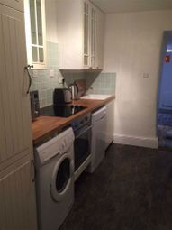 Thumbnail 1 bedroom flat to rent in Quarry Bank, Smedley Street, Matlock