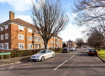 Thumbnail 2 bedroom flat for sale in Hornbeam Way, Bromley