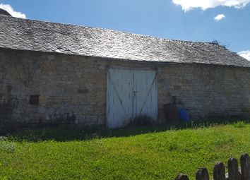 Thumbnail Barn conversion for sale in Midi-Pyrénées, Aveyron, Coussergues