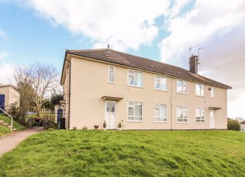 2 bed flat for sale in Brynglas Court, Newport NP20