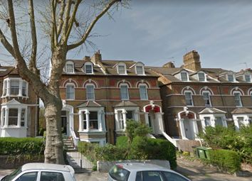 Thumbnail 4 bed semi-detached house to rent in Pepys Road, London