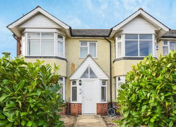 Thumbnail 2 bed flat for sale in Horspath Road, Cowley, Oxford