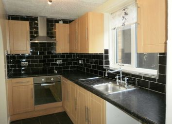Thumbnail 3 bed terraced house to rent in Sharp Road, Newton Aycliffe